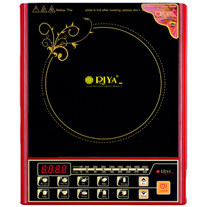 RIYA Induction - Cooker