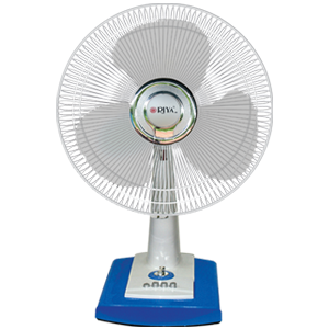 Table Fan  FT 40-817   Table Fan Png